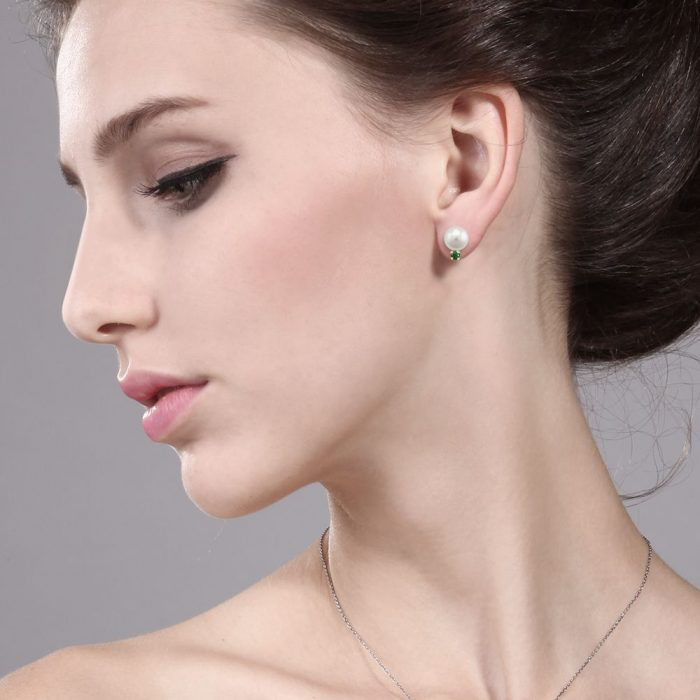Classic Jewelry Pieces For Women 2019