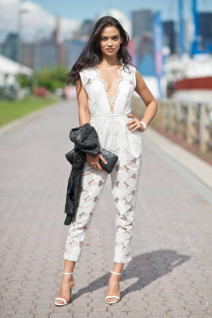2018 Awesome Jumpsuits For Women (11)