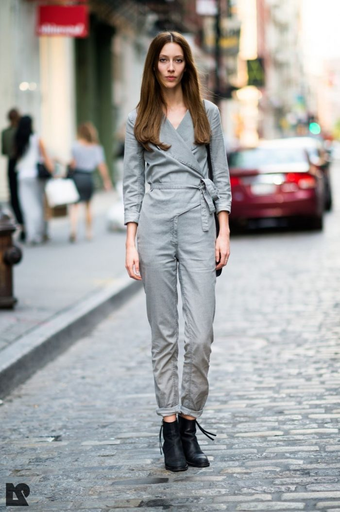 2018 Awesome Jumpsuits For Women (16)