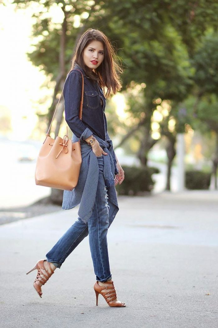2018 Best Bags For Women (4)