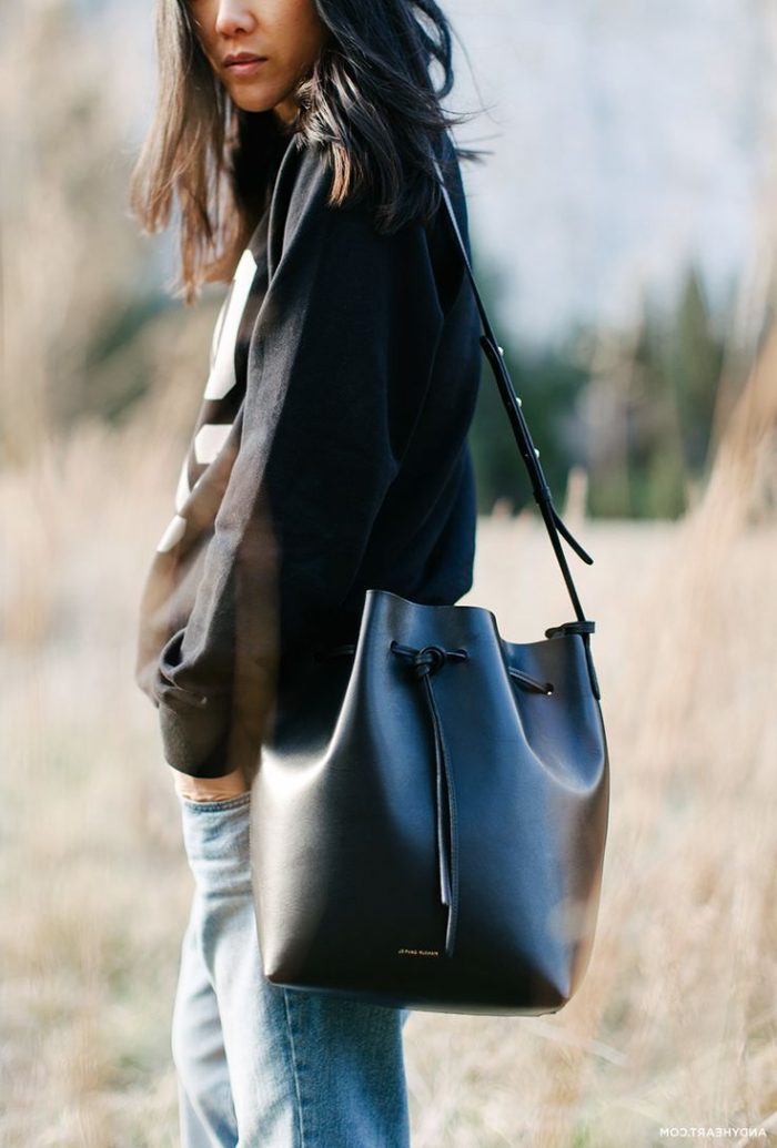 2018 Best Bags For Women (9)