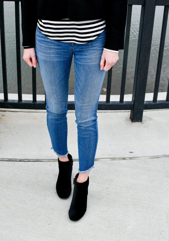2018 Best Jeans For Women (14)