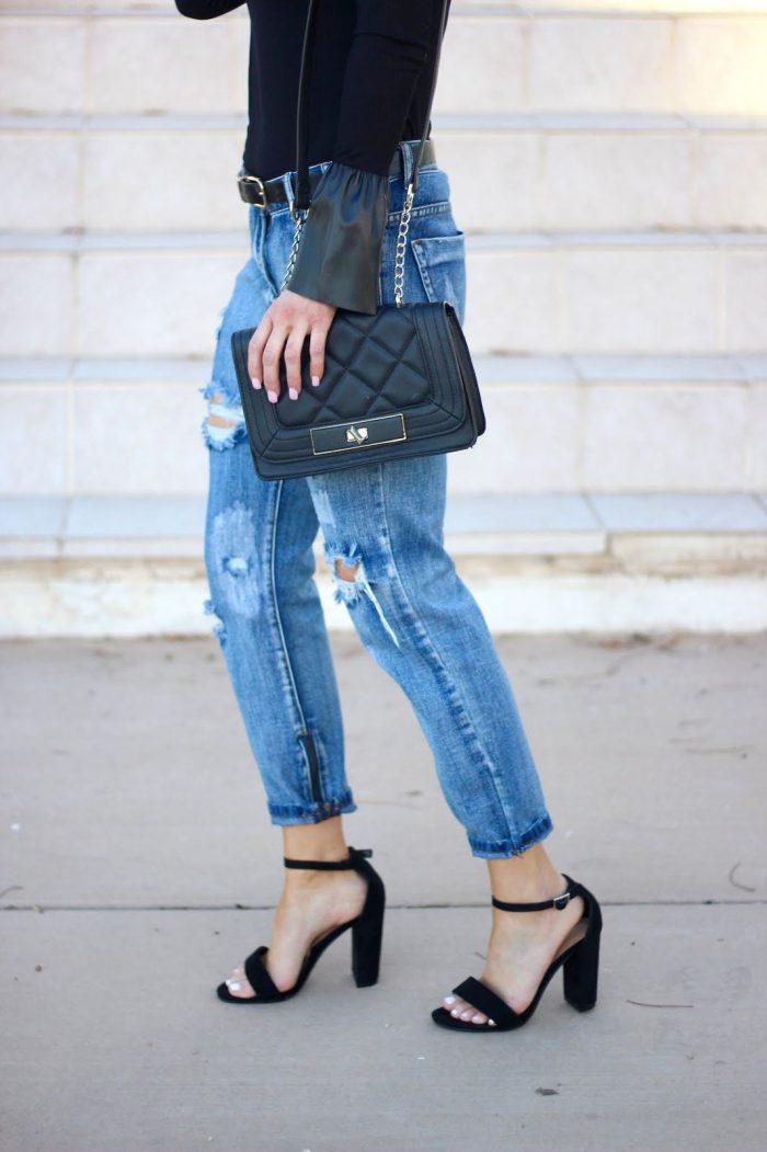 2018 Best Jeans For Women (15)