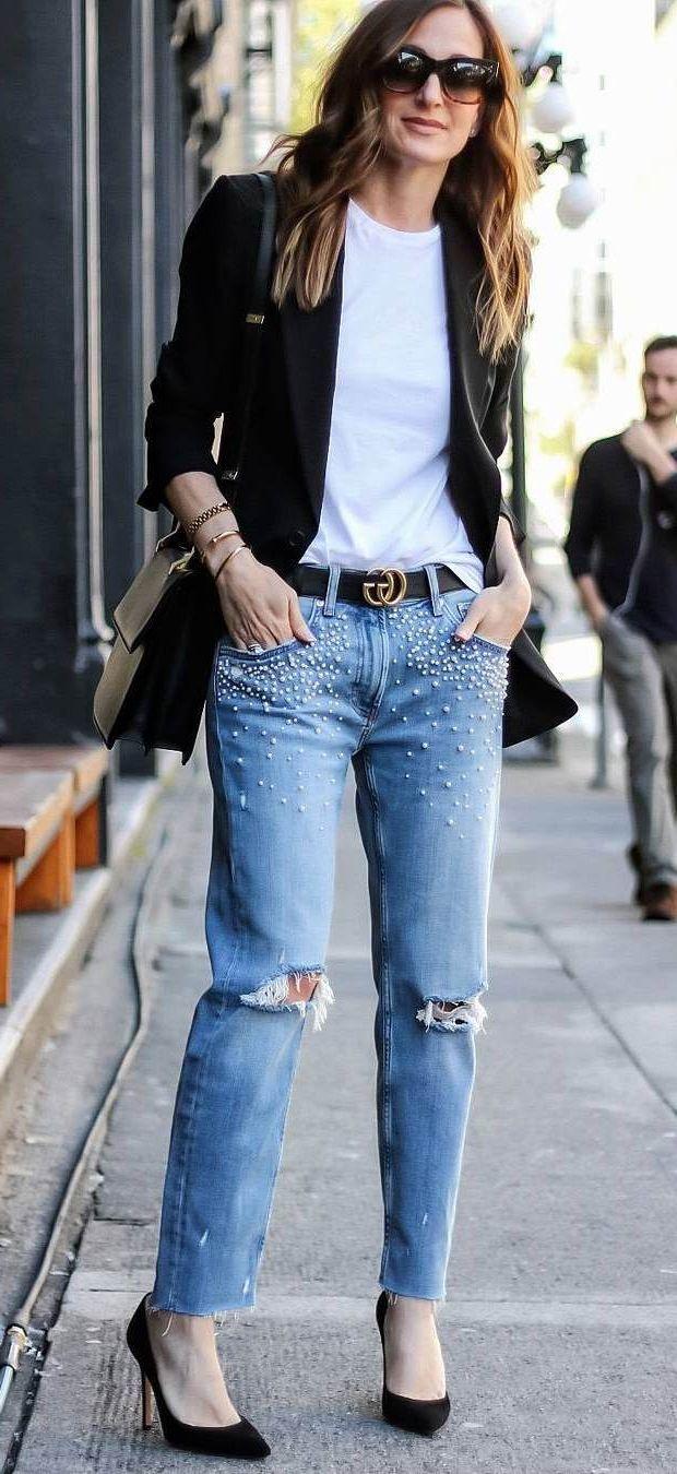 2018 Best Jeans For Women (16)
