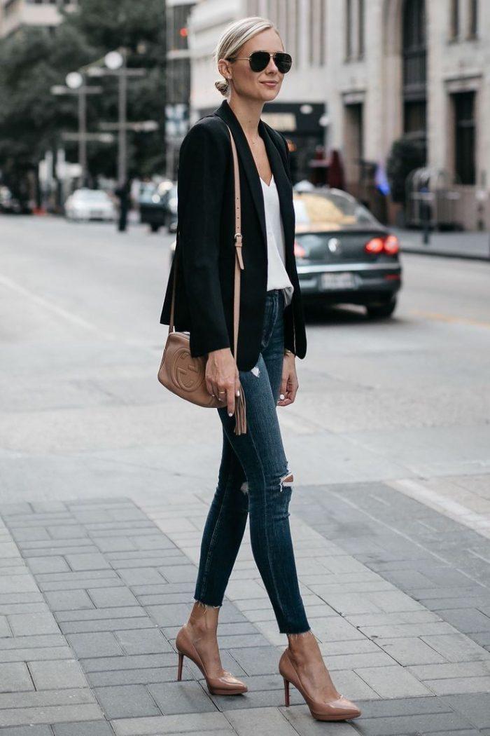 2018 Best Jeans For Women (7)