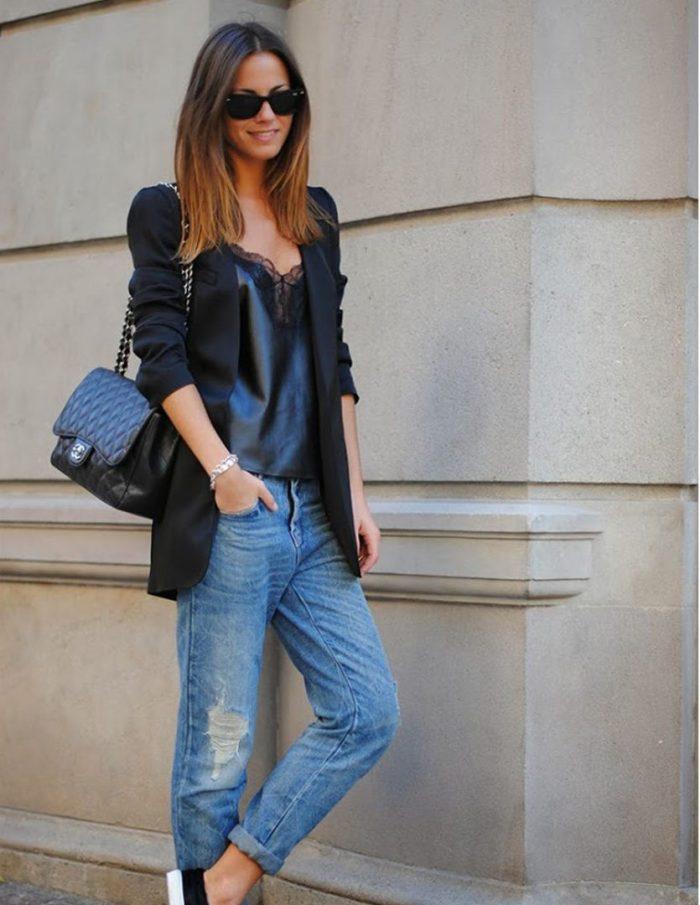 2018 Best Jeans For Women (9)