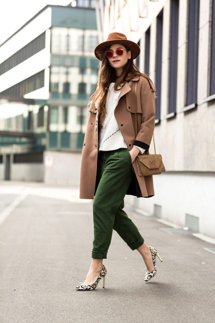 2018 Best Shoes For Women (1)
