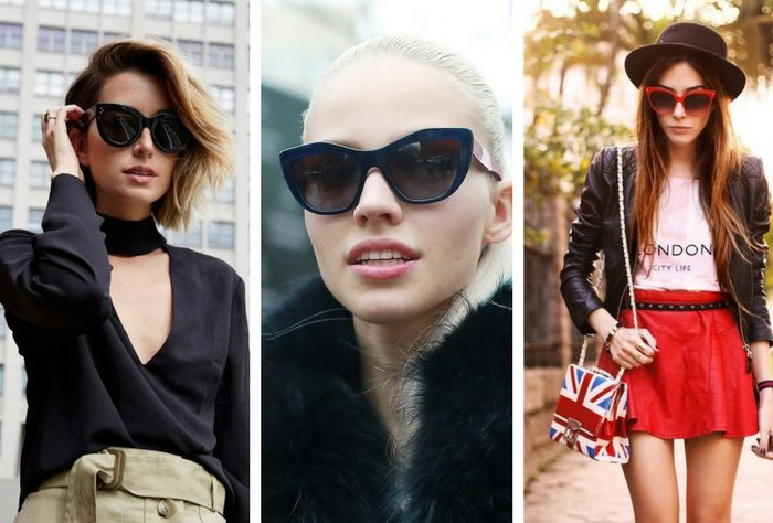 2018 Best Sunglasses For Women (10)