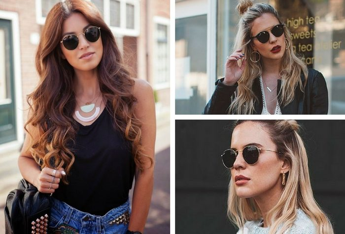 2018 Best Sunglasses For Women (2)