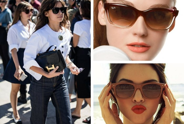 2018 Best Sunglasses For Women (5)