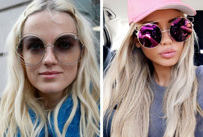 2018 Best Sunglasses For Women (8)