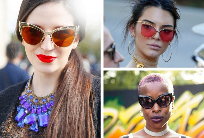 2018 Best Sunglasses For Women (9)