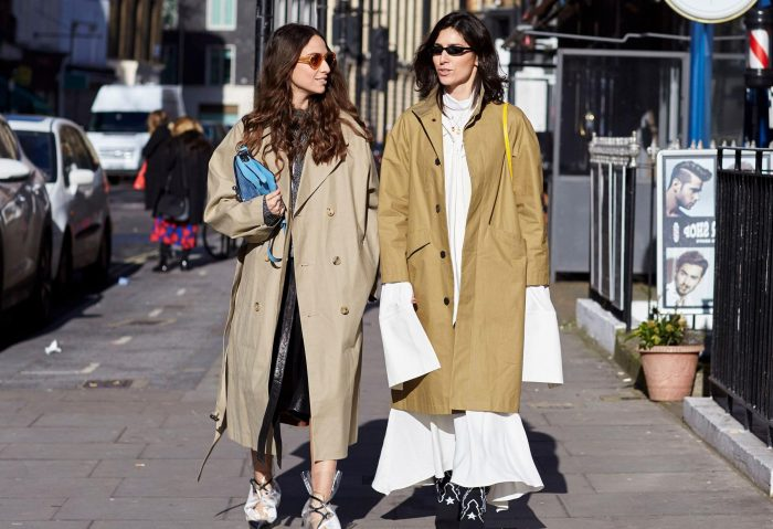 2018 Best Trench Coats Women (10)