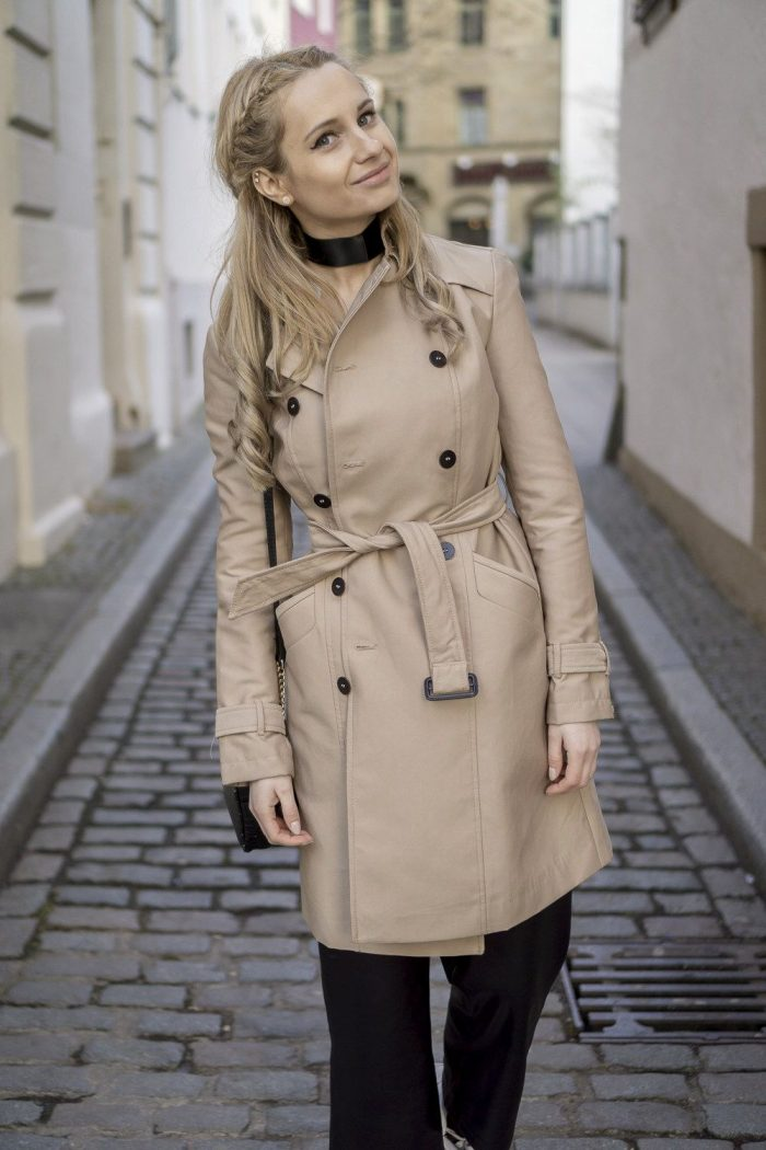 2018 Best Trench Coats Women (13)
