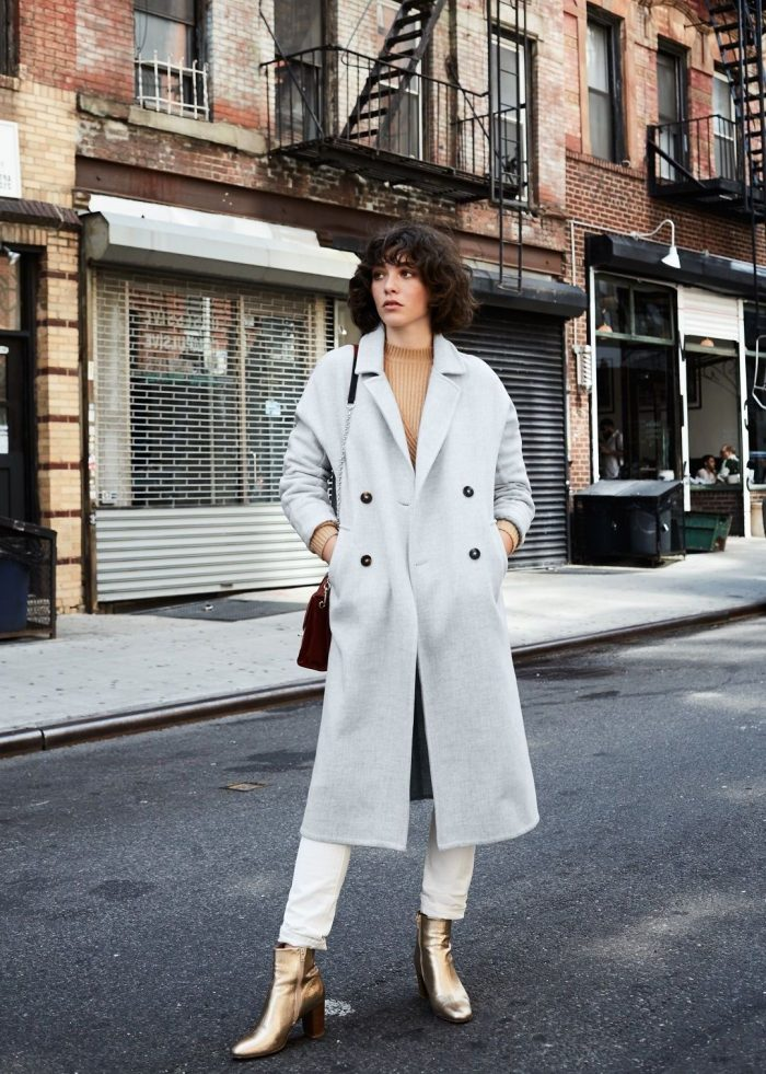 2018 Best Trench Coats Women (5)