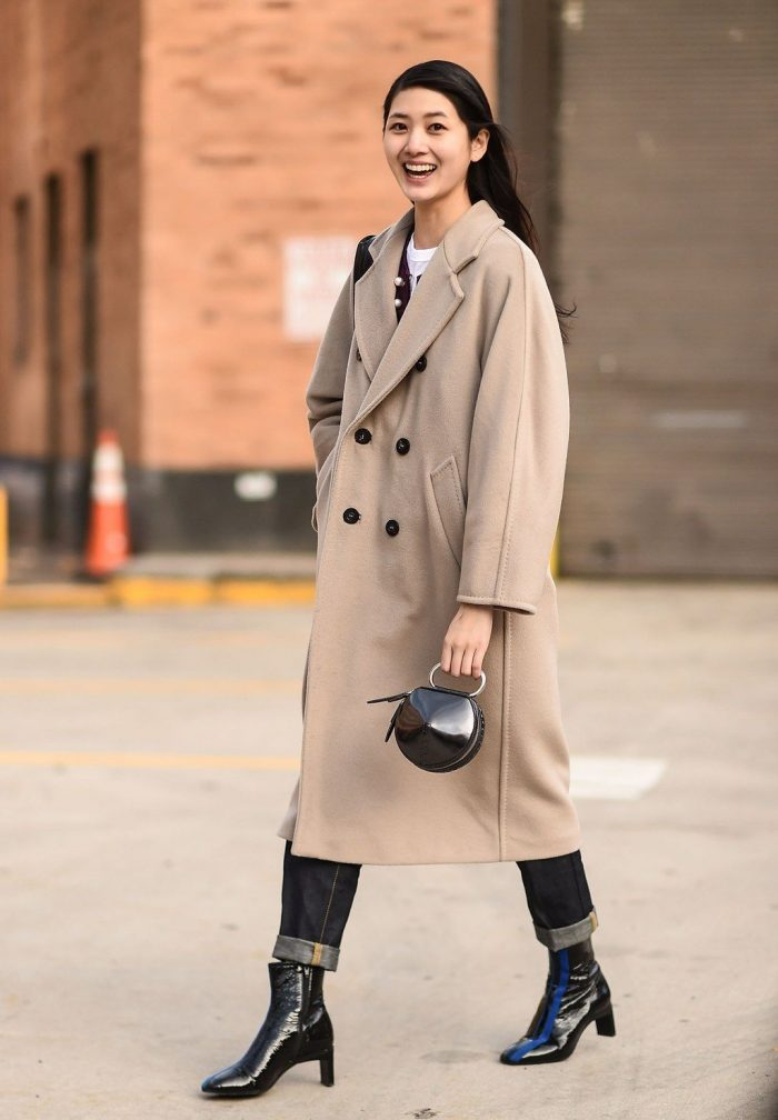 2018 Best Trench Coats Women (6)