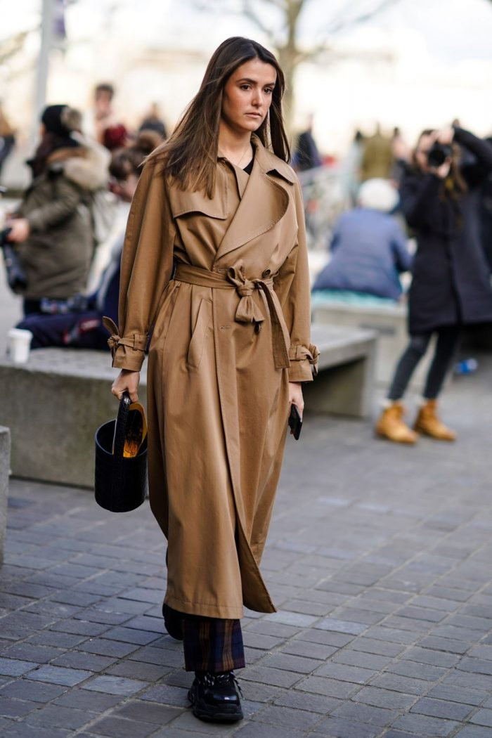 2018 Best Trench Coats Women (8)