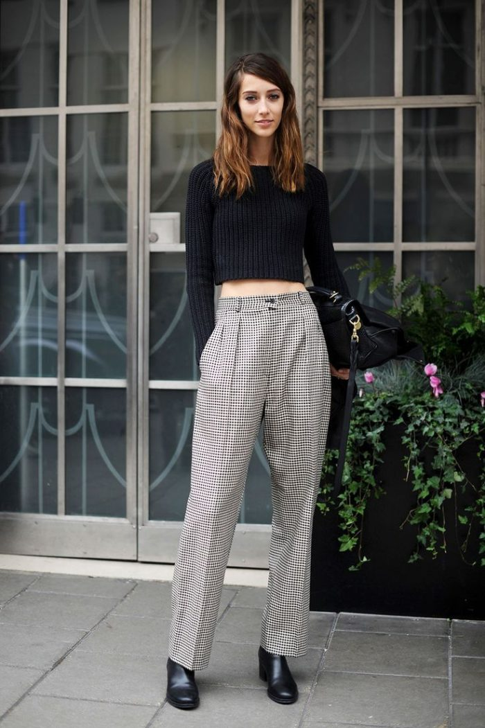 2018 Best Trousers For Women (19)