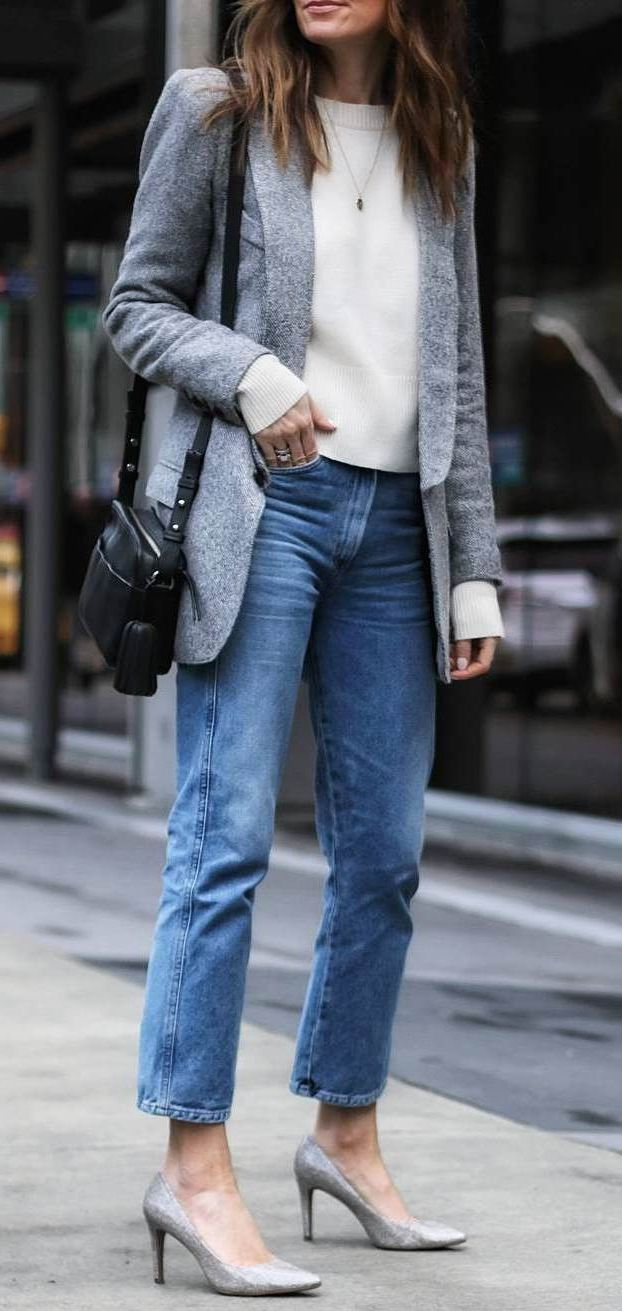 2018 Best Trousers For Women (2)