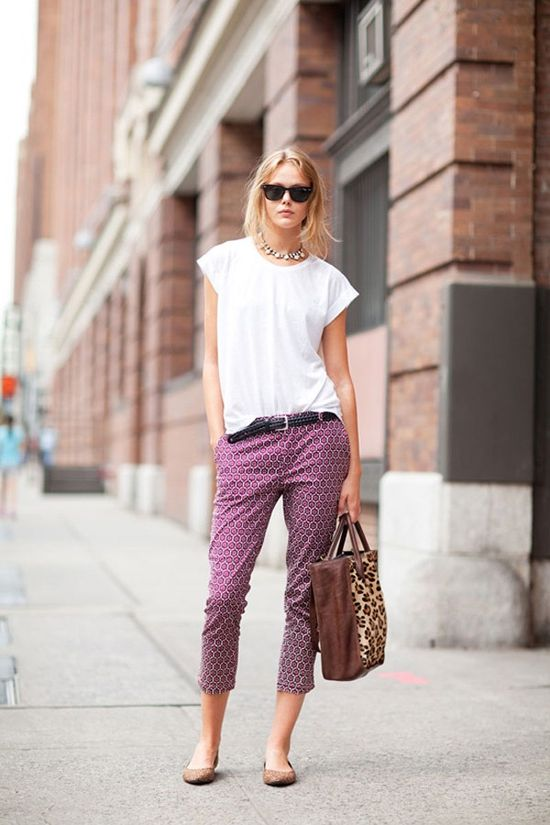 2018 Best Trousers For Women (22)