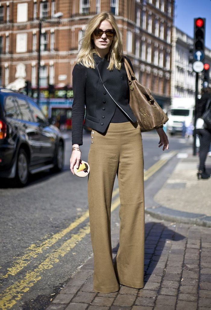 2018 Best Trousers For Women (3)