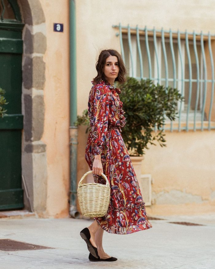 Boho Chic Clothes: Bohemian Must-Haves 2019