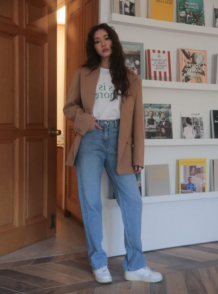 2018 Boyfriend Jeans For Women (6)