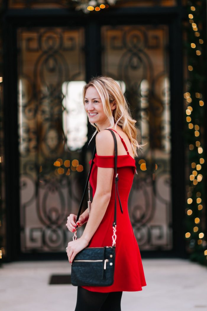 Christmas Party Dresses For Amazing Celebration 2019