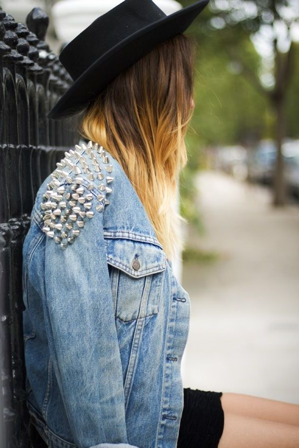2018 Denim Jackets For Women (10)