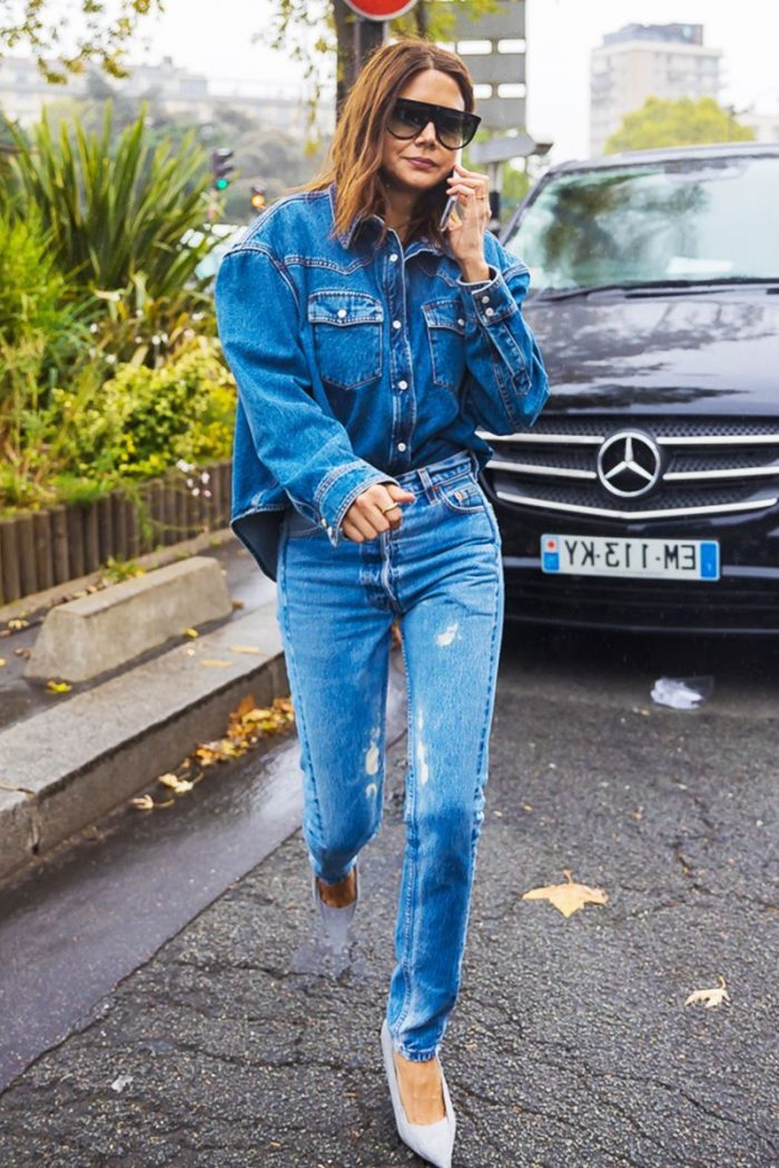 2018 Denim Jackets For Women (16)