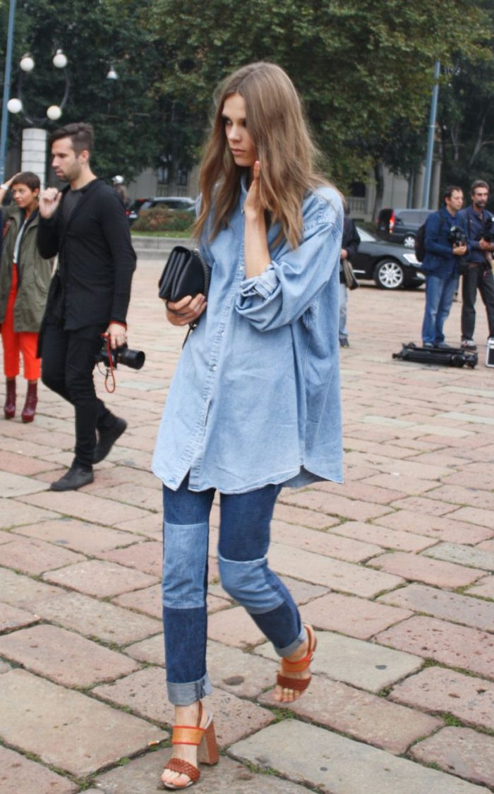 2018 Denim Must Haves For Women (1)