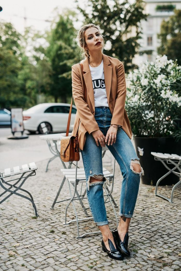 2018 Denim Must Haves For Women (4)