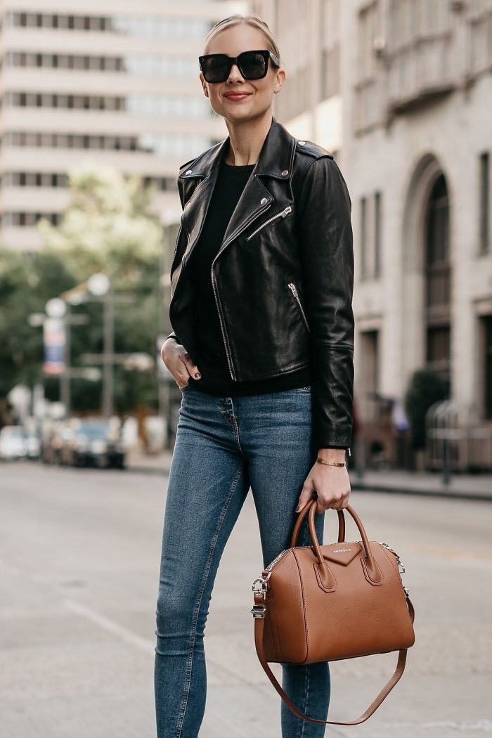 Denim Trends For Women: How To Wear It 2019