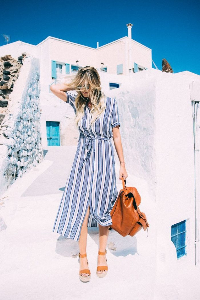 Greek Style Clothes For Women 2019