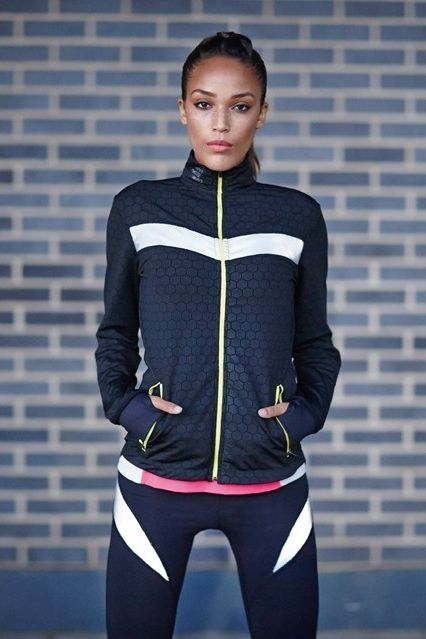 2018 Gym Clothes For Women (8)