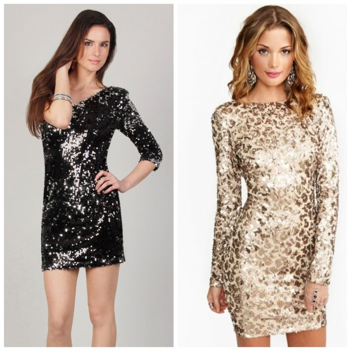 2018 Holiday Dresses (10)