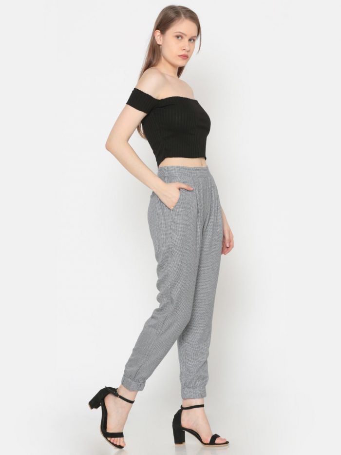 2018 Jogger Pants For Women (7)