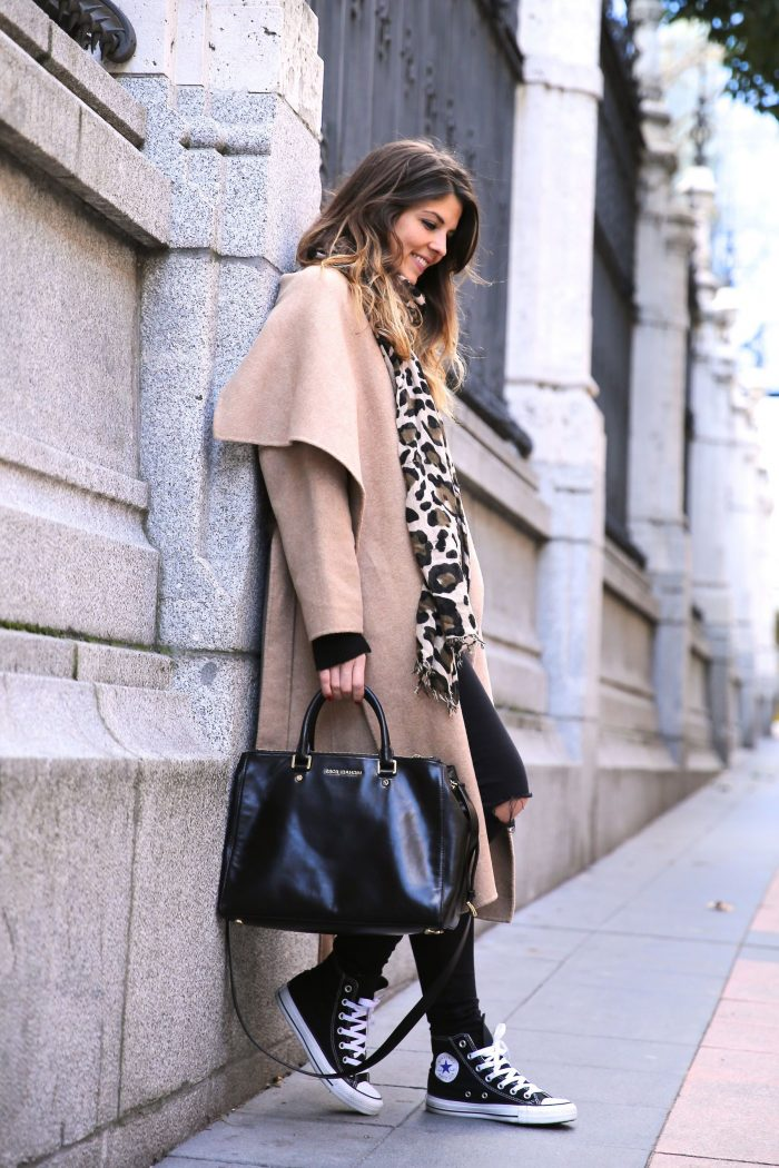 Leopard Print Must haves To Try Now 2020