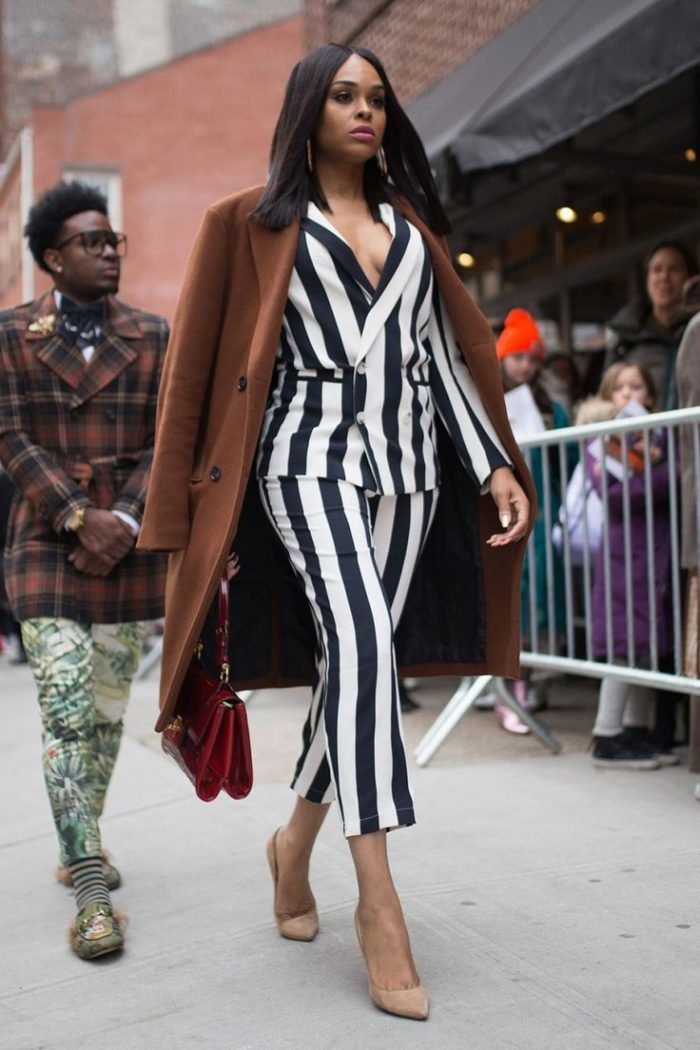 Matching Sets For Women: Best Street Style Ideas 2020
