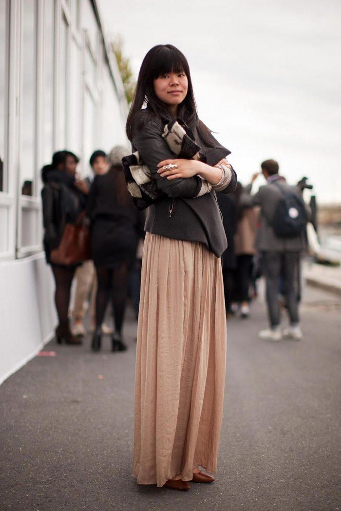 2018 Maxi Skirts (10)