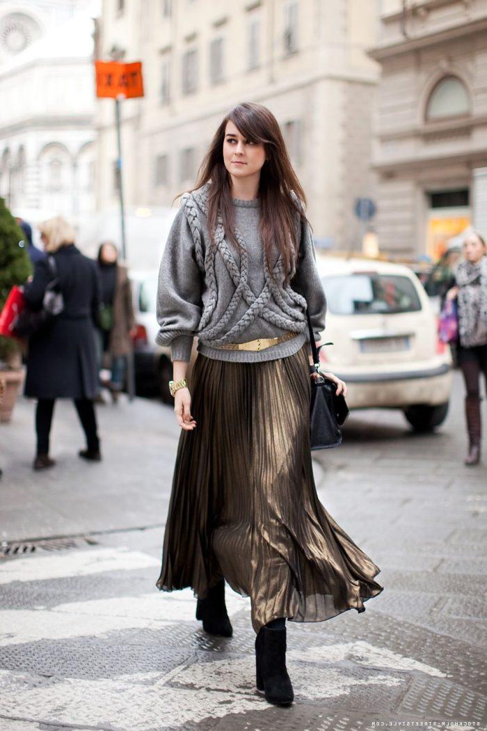 2018 Maxi Skirts (2)