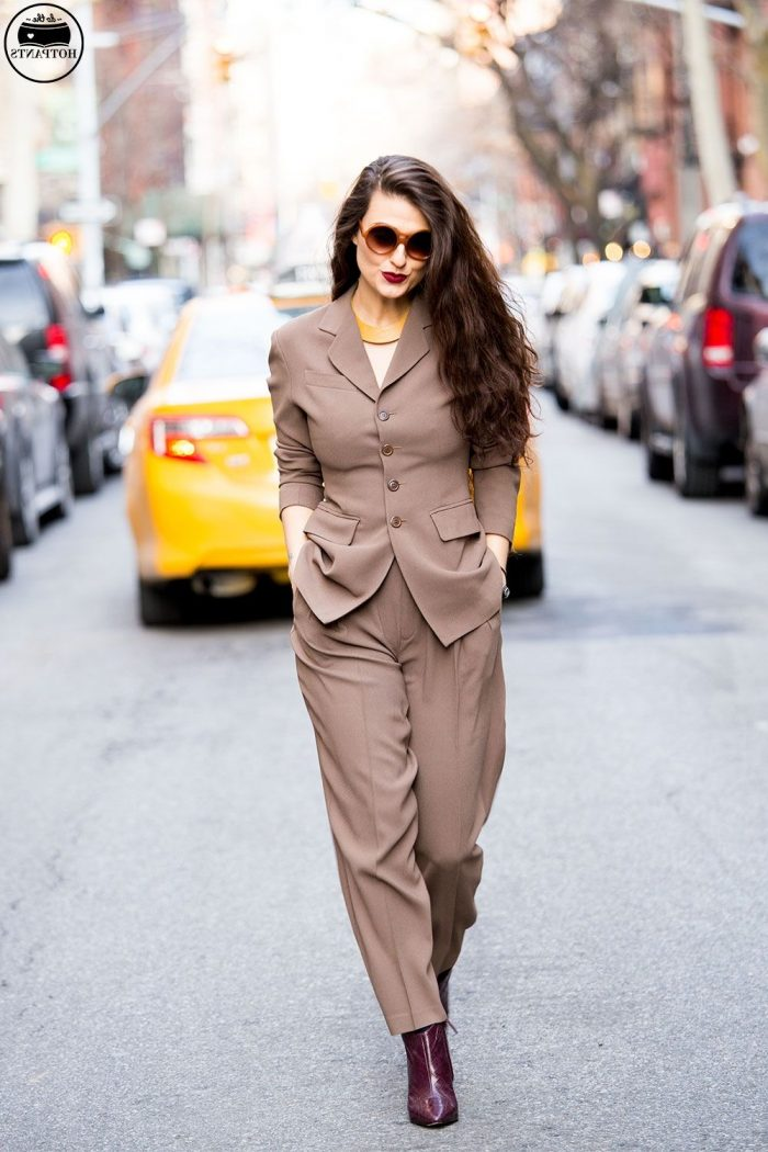2018 Modern Suits For Women (13)
