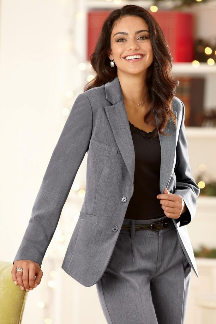 2018 Modern Suits For Women (21)