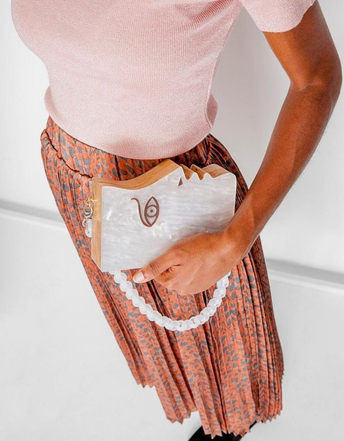 2018 Must Have Accessories For Women (28)