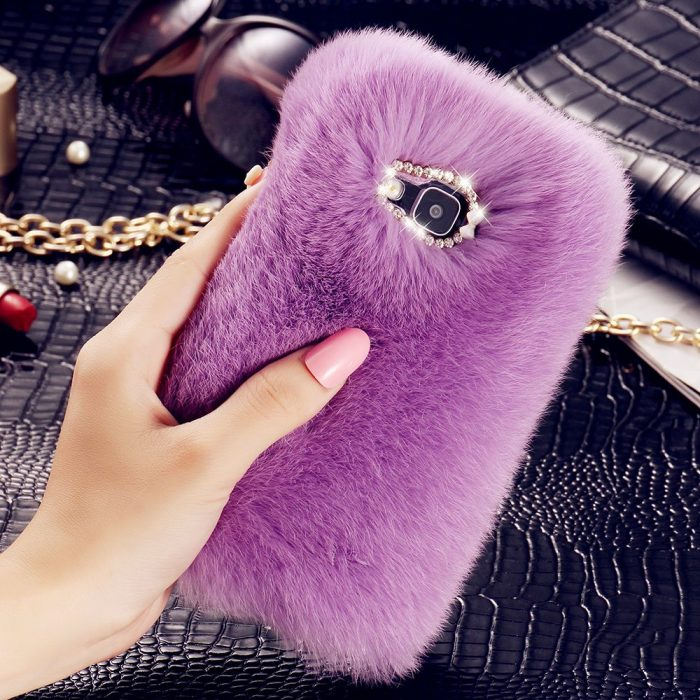 Best Accessories For Ladies 2019