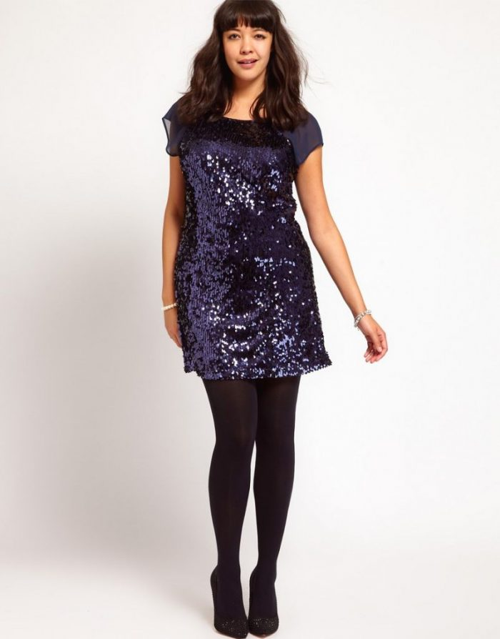 Party Dresses For New Years Eve 2020