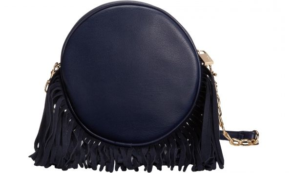 2018 Rounded Bags For Women (10)