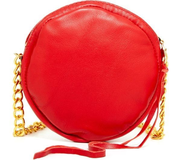 2018 Rounded Bags For Women (6)