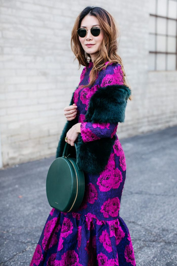 2018 Rounded Bags For Women (7)