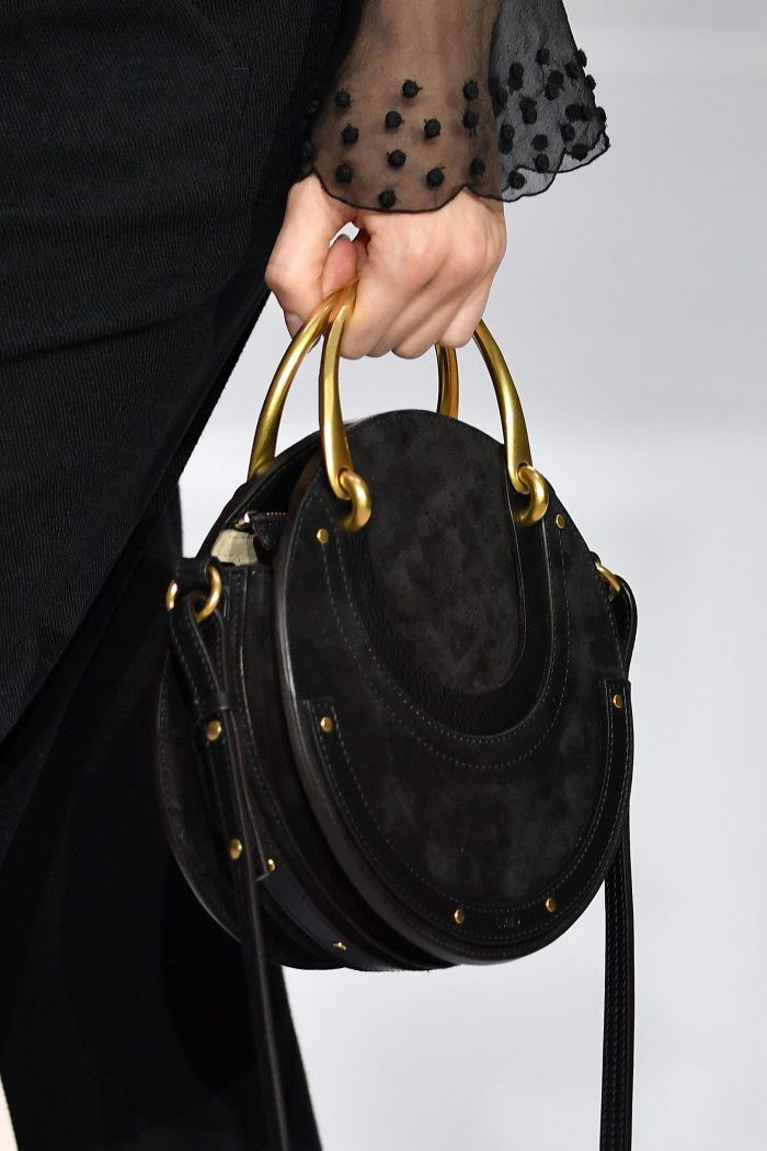2018 Rounded Bags For Women (8)